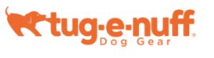 Tug-E-Nuff discount code