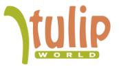 Tulip World coupon