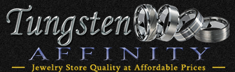 Tungsten Affinity coupons