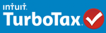 TurboTax Coupon & Discount Code