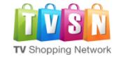 TVSN NZ Promo Codes & Deals