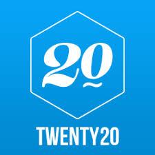 Twenty20 coupons