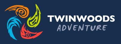 Twinwoods Adventure discount codes