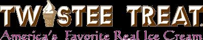 Twistee Treat Coupons