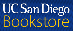 UCSD Bookstore coupons