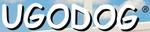 UGOdog Promo Codes & Deals