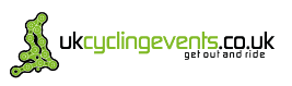 UK Cycling Events Discount Code