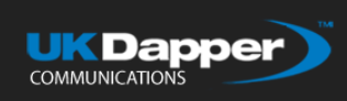 UK DAPPER discount code