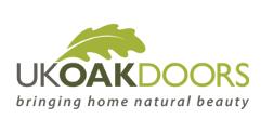 UK Oak Doors discount codes