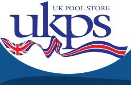 UK Pool Store discount code