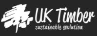 UK Timber Voucher codes