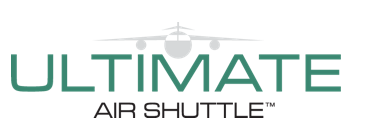 ULTIMATE Air Shuttle Coupons