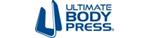 Ultimate Body Press Coupon & Coupon Code