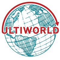 Ultiworld Coupons