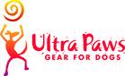 Ultra Paws Coupon Code