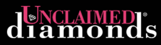 Unclaimed Diamonds discount codes