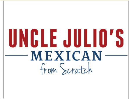 Uncle Julio's coupons