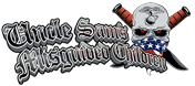 Uncle Sam's Misguided Children discount code