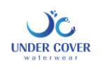 Undercover Waterwear coupons