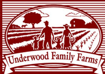 Underwood Family Farms Coupons