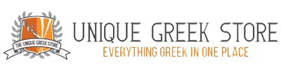 Unique Greek Store Discount Code