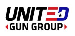 United Gun Group Discount Codes