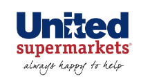 United Supermarkets Coupons
