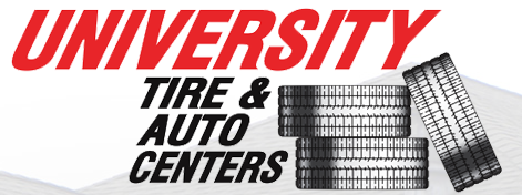 University Tire and Auto Coupons