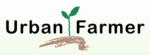 Urban Farmer Promo Codes & Deals
