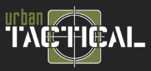 Urban Tactical discount code