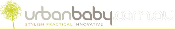 UrbanBaby Promo Codes & Deals