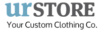 URstore coupon code