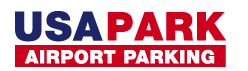 USAPARK Coupons