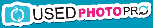 UsedPhotoPro discount code