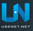 Usenet coupons