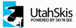 Utahskis.com coupons
