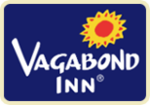 Vagabond Inn Promo Codes & Deals