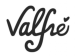 Valfre discount code