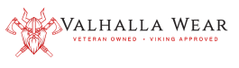 Valhalla Wear Coupons