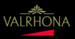 Valrhona Chocolate coupon code