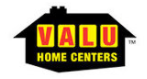 Valu Home Centers coupons