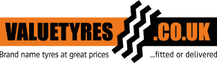 Value Tyres Discount Codes