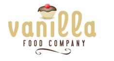 Vanilla Food Company coupon