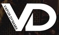 Vapor Dynamix coupon code