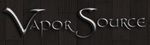 Vapor Source coupon code