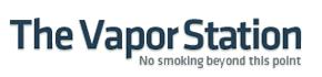 Vapor Store coupon