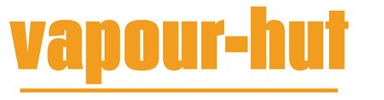 Vapour-Hut discount codes