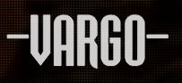 Vargo coupon codes