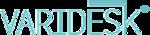 VARIDESK Promo Codes & Deals