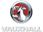 Vauxhall Accessories Discount Codes